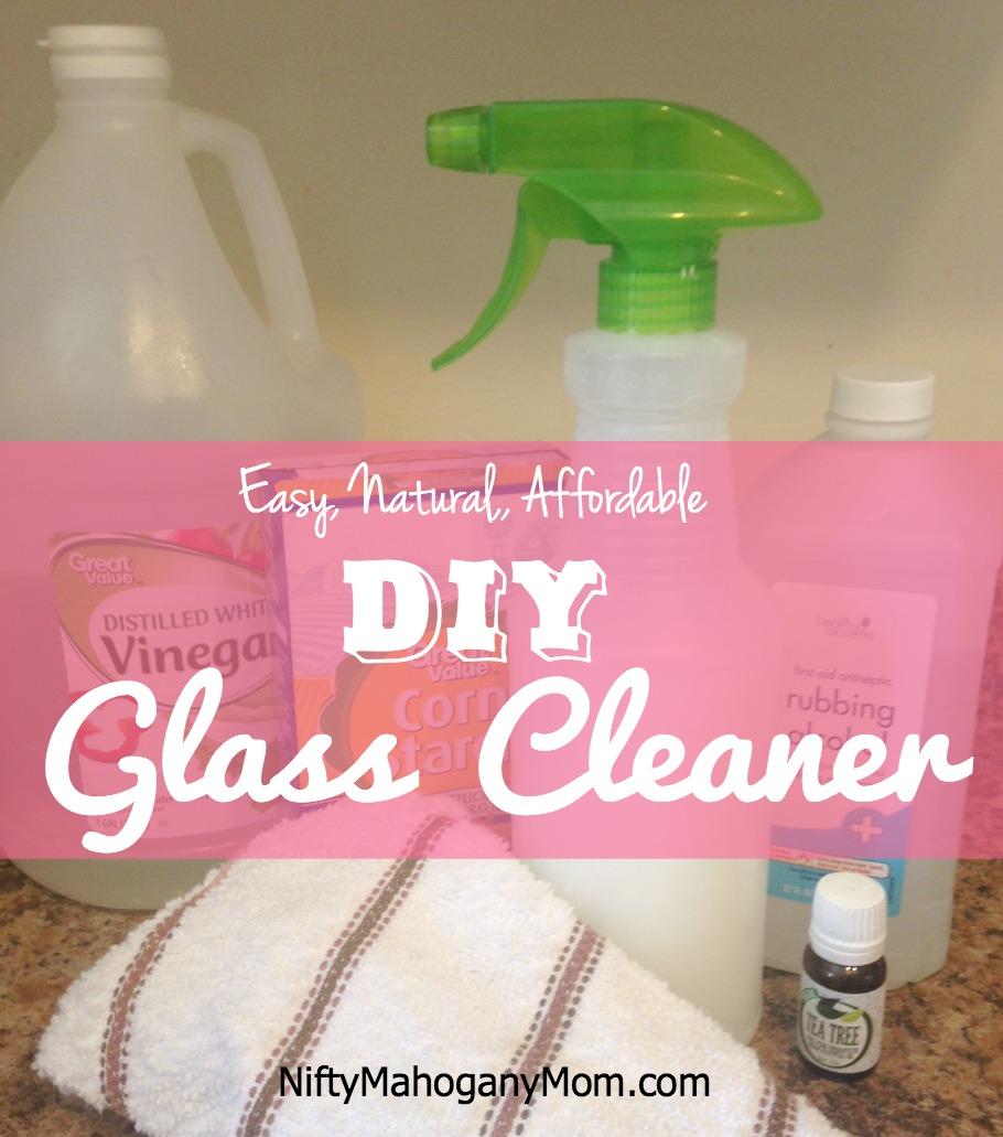Oxyclean Versatile Stain Remover Americas Test Kitchen